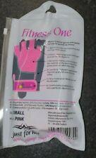 Olimp Fitness one training/ fitness gloves