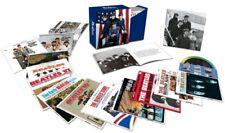 The Beatles The U.S. Albums 13-Disc CD BOX, Jan-2014, Universal - NEW