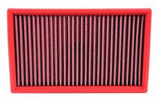 Vauxhall Opal Astra Vectra Signum Zafira VX220 BMC Replacement Panel Air Filter