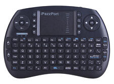 iPazzPort KP-810-21S