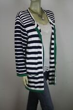 BIB Dressy Style Cardigan sz 16 S - BUY Any 5 Items = Free Post