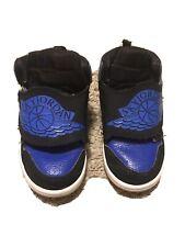 baby jordan shoes 9c