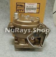 Engine Cylinder Block PDK Gold 1855 11005-A024-BW ZX150 KRR150 Victor Serpico