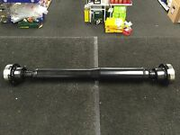 LAND ROVER DISCOVERY 3 & 4 NEW OE FRONT PROPSHAFT - TVB500510 (2004 ONWARDS)