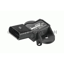Sensor Ladedruck - Bosch 0 261 230 095