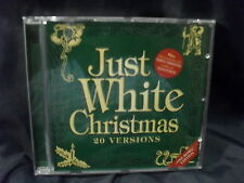 White Christmas - 20 Versions