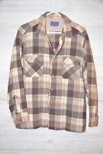 55695323 Western Regular Size XL Vintage Casual Shirts for Men for sale | eBay