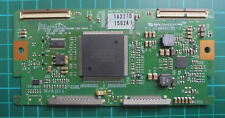 6870C-4000H - 6871L-1502A
