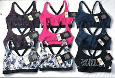 Oakley Ladies Athletic / Workout Clothing  (23 Pieces Brand New) MSRP: $1,207.00