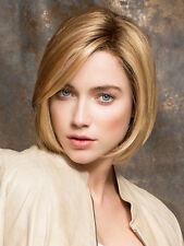 Elite Monotop Wig by Ellen Wille ALL COLORS MAKE BEST OFFER