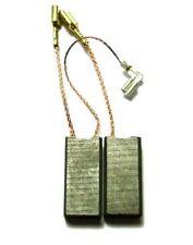 Kohlebürsten Hilti DD 100, TE 76 P STD, TE 76 P-ATC