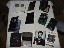 Parfumproben für Herren 26 Stück