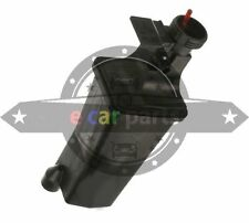 BMW 3 SERIES E46 9/1998-7/2000 OVERFLOW BOTTLE (NO OUTLET HOLE)