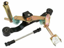 GEAR SHIFT SELECTOR LINKAGE FOR VAUXHALL ASTRA IV G 98-09 V H 04-14 ZAFIRA A 99-