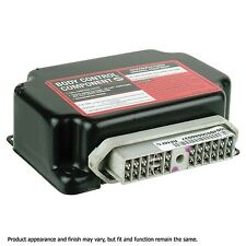Cardone Industries 73-70004 Relay Control Module