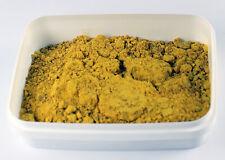 (42,38 EUR/kg) Eisen-(III)-chlorid Ätzmittel für Metall und Leiterplatten 400g