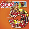 Glee Cast - Glee: The Music, Volume 5 NEW CD