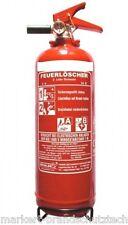 Protezione antincendio ordine parte a dopo splendono incendi prevenire SCUDO ISO 7010