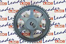Opel Astra H/ Signum/ Vectra C ou Zafira B Arbre à Came Vitesse 93178379