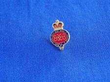 GRENADIER GUARDS ( CYPHER ) LAPEL PIN