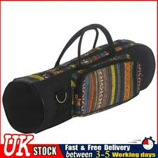 More details for waterproof oxford cloth trumpet bag thickened instrument storage carry case ✧