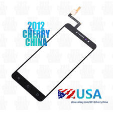 USA For Alcatel One Touch A3 XL 9008 9008X 9008T 6.0 Fix Touch Screen Digitizer