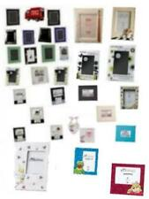 Graduation Modern unpersonalised Photo & Picture Frames