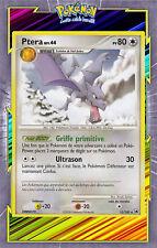 🌈Ptera - DP05:Aube Majestueuse - 15/100 - Carte Pokemon Neuve Française
