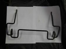 Used Lawn-Boy Older Narrow Handled Walk Mower Grass Bag Hanger Only 613463