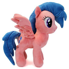 "My Little Pony 12"" Plush - FIREFLY Friendship is Magic (Stuffed Plushie)"