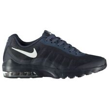 Nike Synthetic Shoes for Men