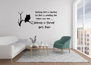 Wall Tattoo Wall Sticker Hallway Living Room Wall Sticker Slogan Home ISI lie w101