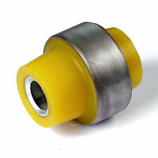1PU Front Torque Rod Bushing 1-06-264 Fits Brevis/Chaser/Cresta/Mark 2/Altezza