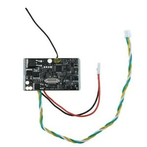 M365 Battery Controller Board BMS only. High Quality UK stock, Not m365 Pro