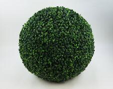 deko blumen k nstliche pflanzen mit f r den au enbereich ebay. Black Bedroom Furniture Sets. Home Design Ideas