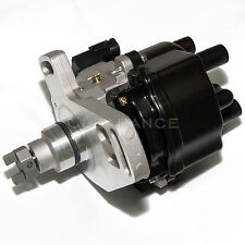 For 5SFE Camry Celica GT MR2 2.2L 4CYL 92 93 94 95 96  Ignition Distributor