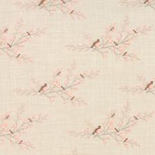 MODA Fabric ~ LULLABY ~ by Kate & Birdie (13152 15) Robbins/Stone - by 1/2 yard