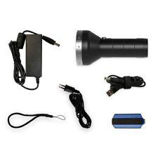 Led lenser MT18 Flashlight - 3000 Lumen - Ledlenser