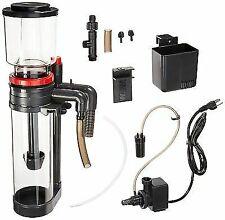 Coralife 05271 Super Skimmer 65-gallon I1514ru With Pump