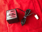 VTG Nikko 1212 Power Supply Adapter 4 Hour Quick Charge Battery Charger NCQ-AA08