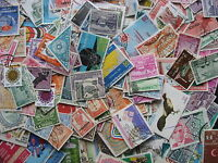 Retired approvals 185 PAKISTAN (duplicates,mixed cond) interesting remain!