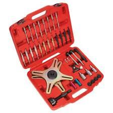 Sealey SAC Clutch Alignment Tool - VS011A
