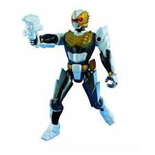 Power Rangers Action Figures Robo Force