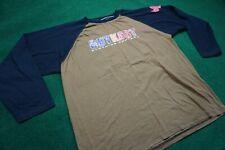 outkast clothing company Baseball T-shirt Size 3xl
