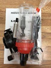 Lee Precision Perfect Powder Measure - New No Box 90058