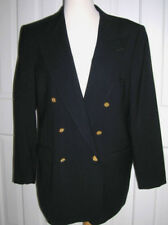 NEW Men's Double Breasted Kilgour French Standbury Jacket  43 R
