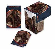 Magic the Gathering Deck Box a Buon Mercato Nuovo di zecca!!! - Tezzeret