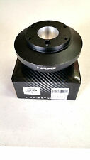 NRG Steering Wheel Short Hub Kit 05+ Ford Mustang & Focus & Mazda 3 (SRK-175H)