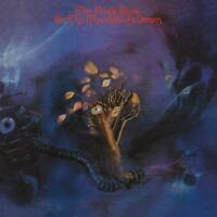 THE MOODY BLUES - ON THE THRESHOLD OF A DREAM (VINYL)   VINYL LP NEW