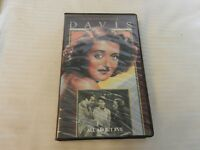 All About Eve (VHS, 1998) Clam Shell, Bette Davis